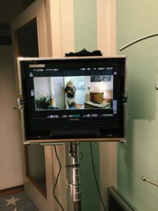 Imagefilm Produktion in München und Rosenheim